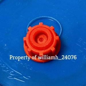 Porter Cable PC part 901901