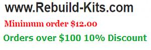 www.Rebuild-Kits.com