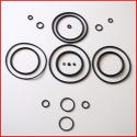 O-ring rebuild kit for Senco SNII