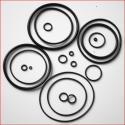 O-ring rebuild kit for Senco SN325